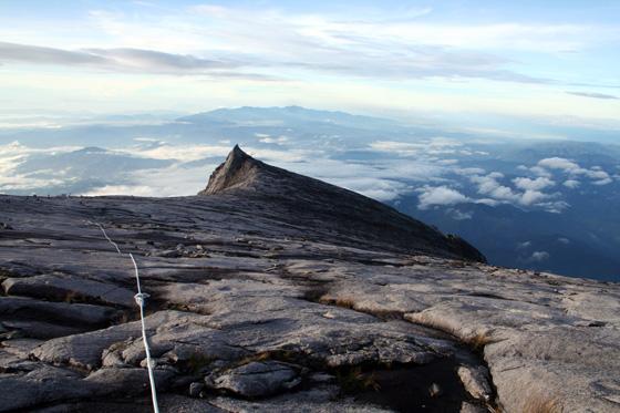 Kinabalu National Park 11