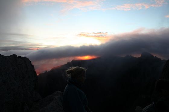 Kinabalu National Park 9