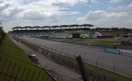 formula1 grand prix malaysia 4