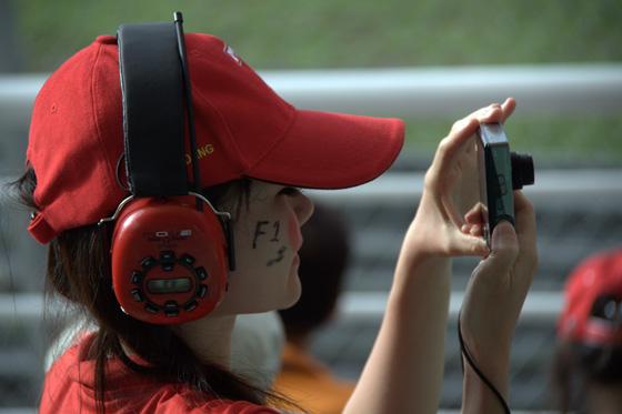 formula1 grand prix malaysia 5