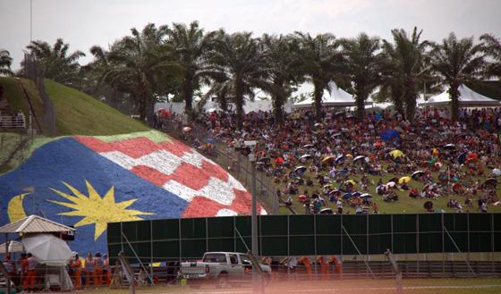 formula1 grand prix malaysia 6