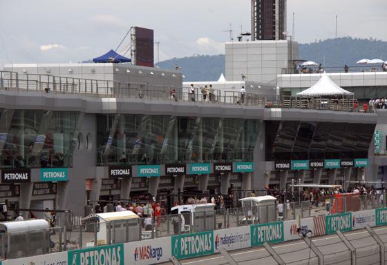 formula1 grand prix malaysia 7