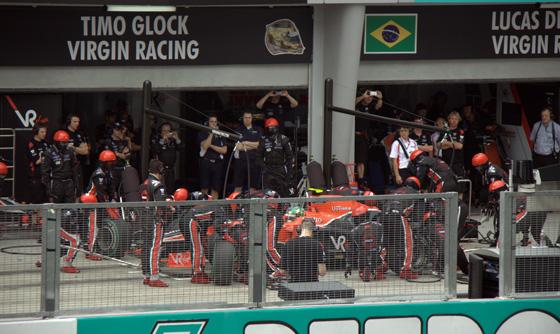 formula1 grand prix malaysia 8