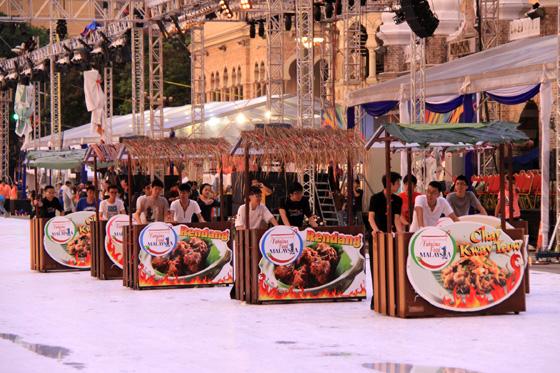 citrawarna colours of malaysia festival 1