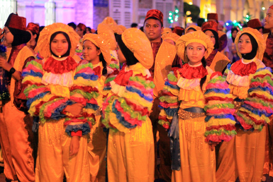 citrawarna colours of malaysia festival 10