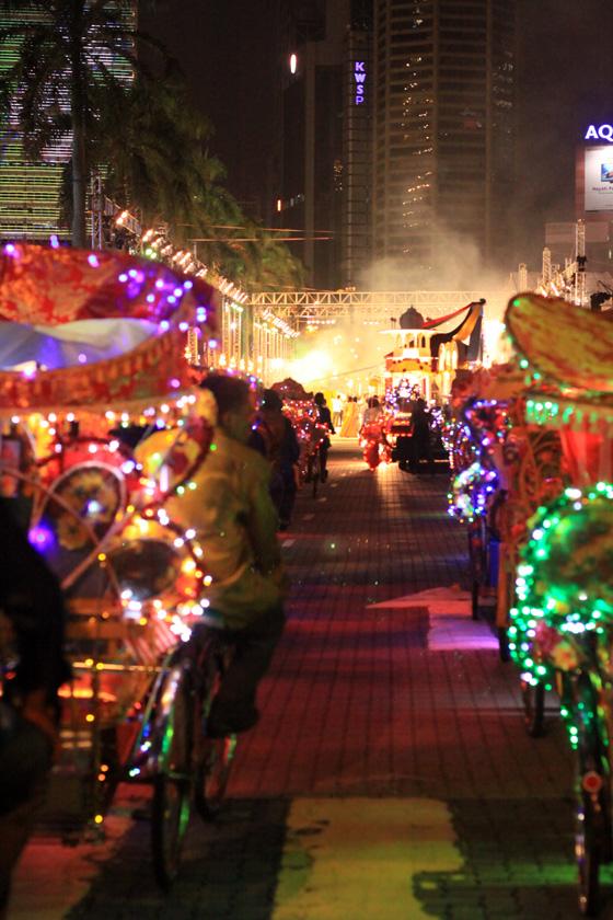 citrawarna colours of malaysia festival 11
