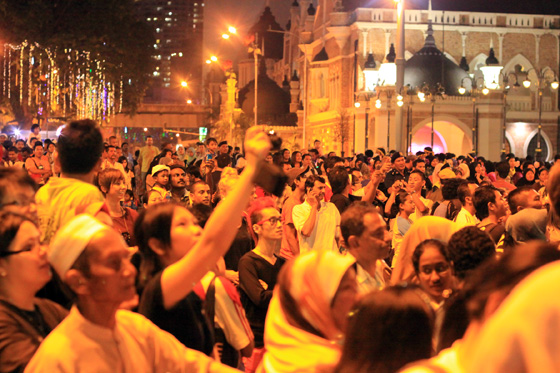 citrawarna colours of malaysia festival 13