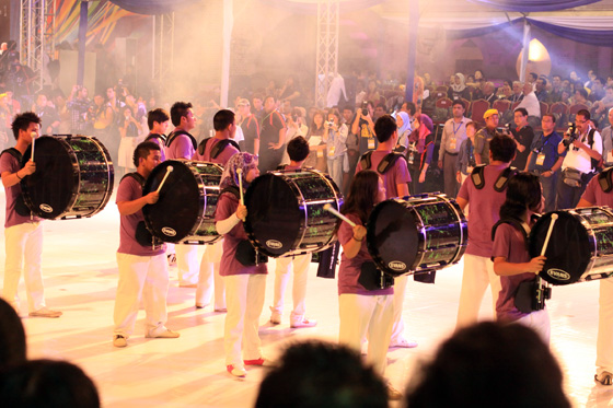 citrawarna colours of malaysia festival 2