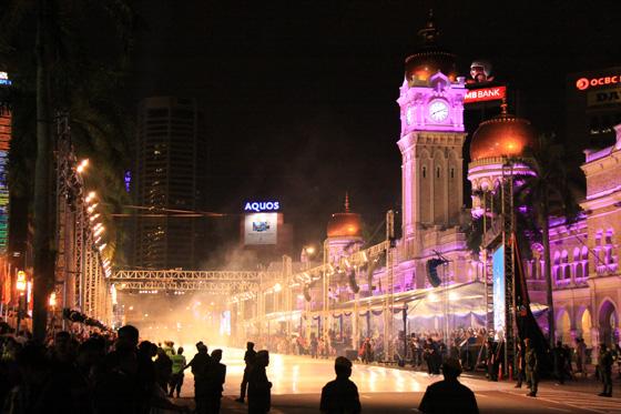 citrawarna colours of malaysia festival 3