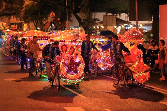 citrawarna colours of malaysia festival 7