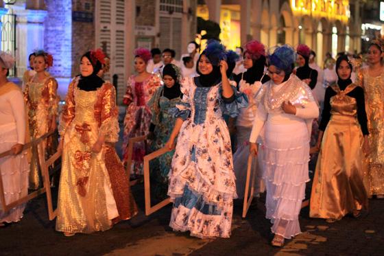citrawarna colours of malaysia festival 8