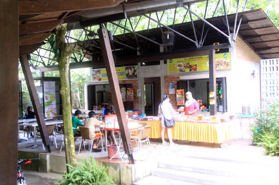 frim local restaurant