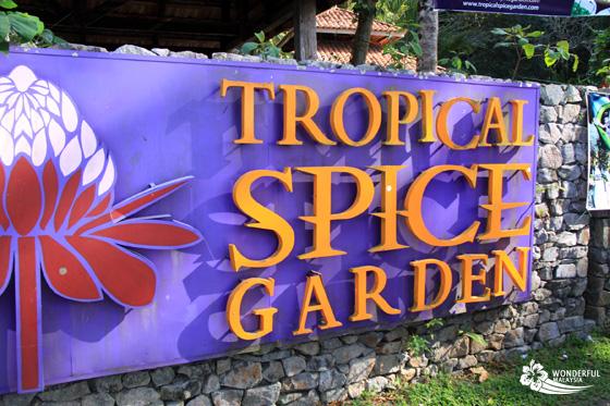 tropical spice garden penang 1