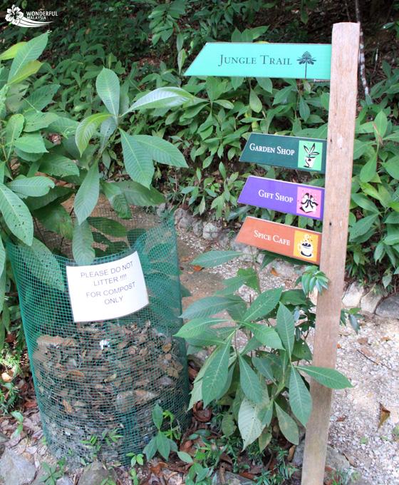 tropical spice garden penang 11