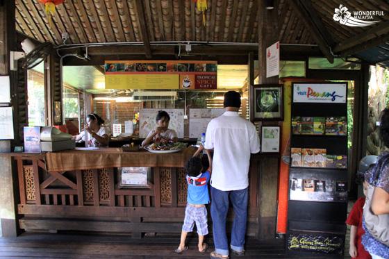 tropical spice garden penang 4
