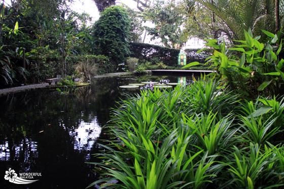 tropical spice garden penang 5
