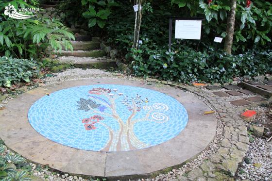 tropical spice garden penang 6