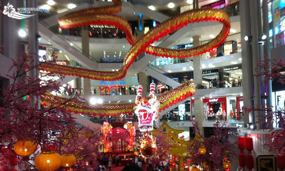 chinese-new-year-in-malaysia-3