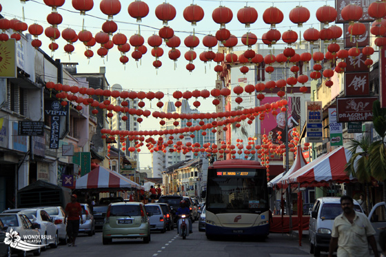 chinese-new-year-in-malaysia-7
