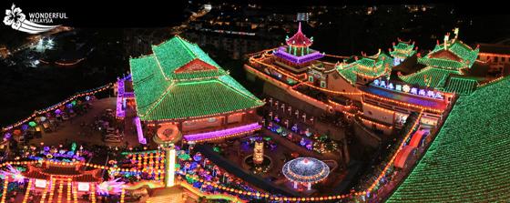 chinese-new-year-in-malaysia-kek-lok-si-penang-1