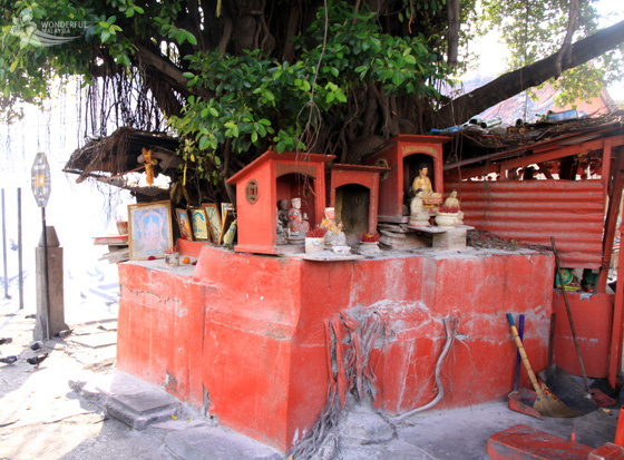 goddess-of-mercy-temple-georgetown-penang-4