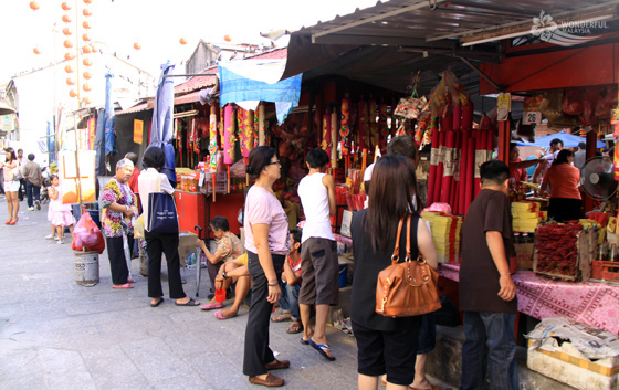 goddess-of-mercy-temple-georgetown-penang-7