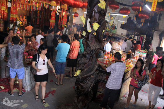goddess-of-mercy-temple-georgetown-penang-9