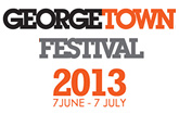 4th George Town Festival