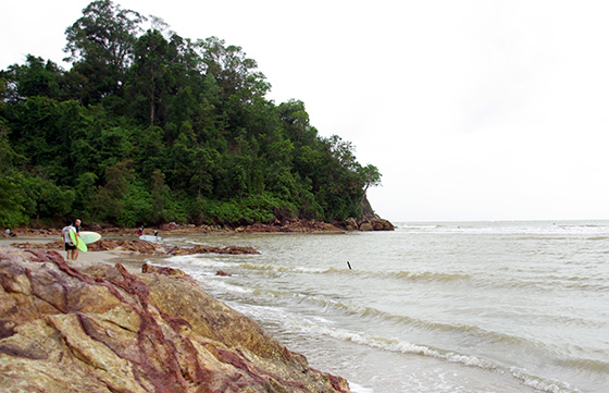 cherating-beach-malaysia-2