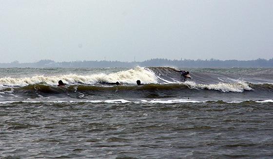 cherating-beach-malaysia-6