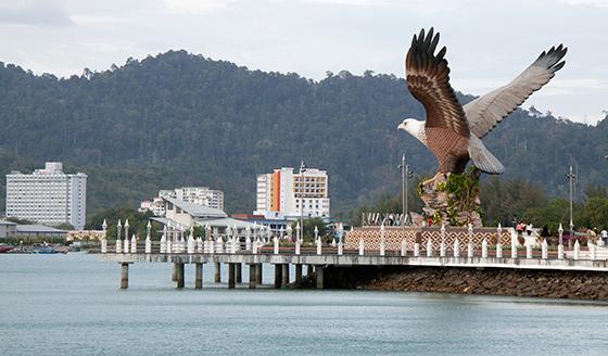 langkawi-eagle