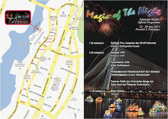 map-floral-parade-putrajaya-2013-small