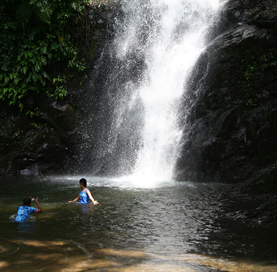 durian-perangin-waterfall-1