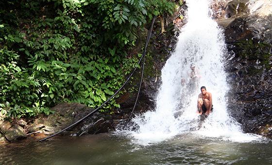 durian-perangin-waterfall-2