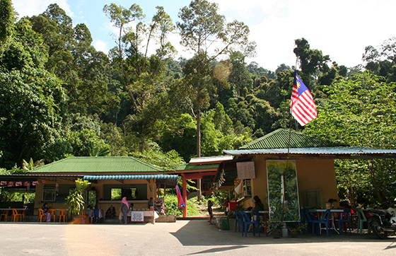 durian-perangin-waterfall-4