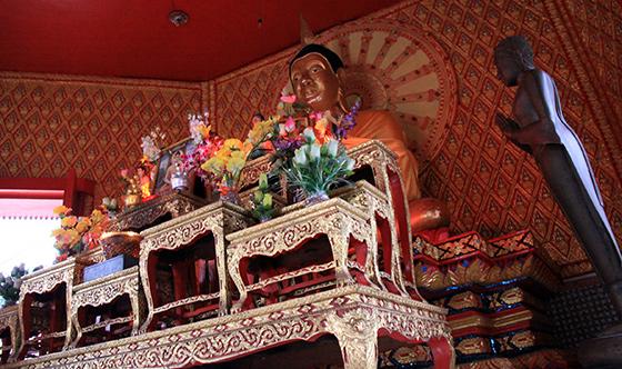 wat-chayamangkalaram-thai-buddhist-temple-9