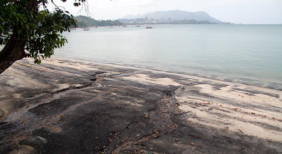 black-sand-beach-langkawi-1