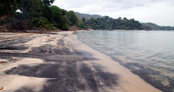 black-sand-beach-langkawi-3