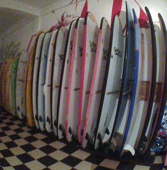 satusuku-surf-cherating-2