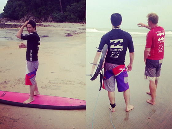 satusuku-surf-cherating-5