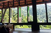 Awan Mulan, Negeri Sembilan