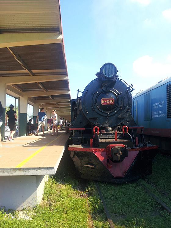 borneo-railway-1