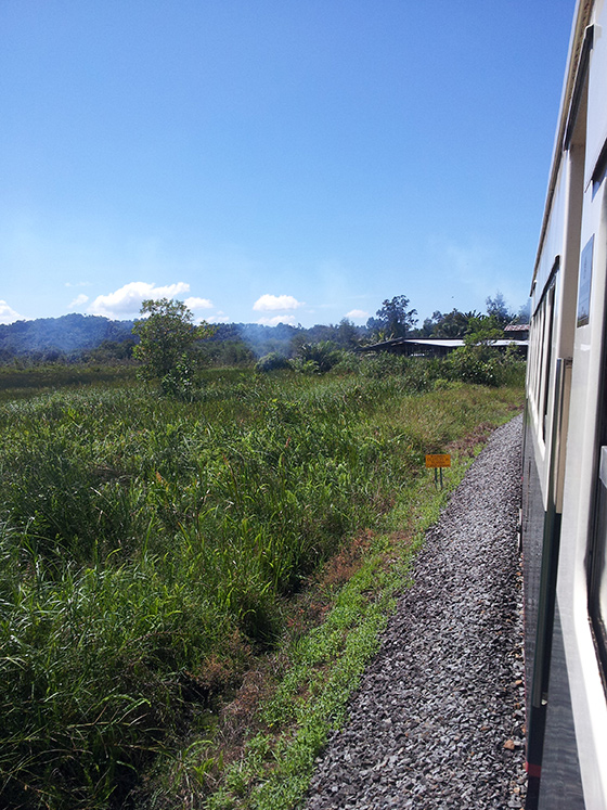 borneo-railway-2
