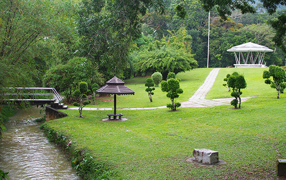 botanic-gardens-penang-3