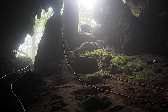 charah-caves-pahang-malaysia-4