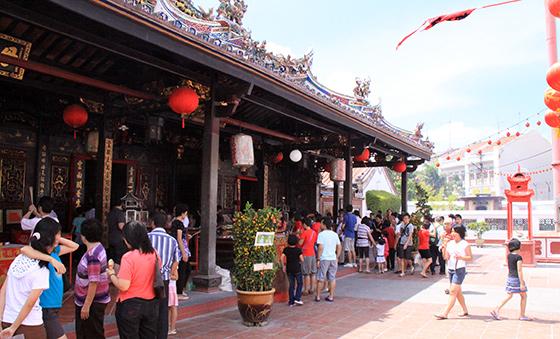 cheng-hoon-teng-temple-malacca-2