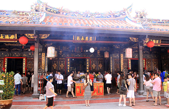 cheng-hoon-teng-temple-malacca-3
