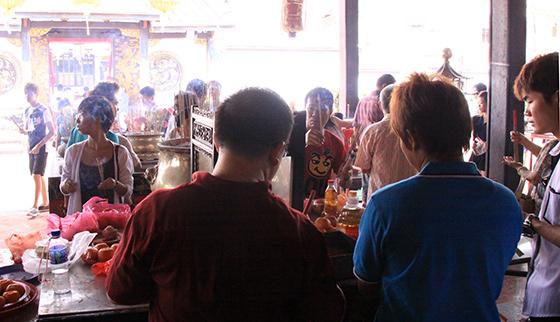 cheng-hoon-teng-temple-malacca-4