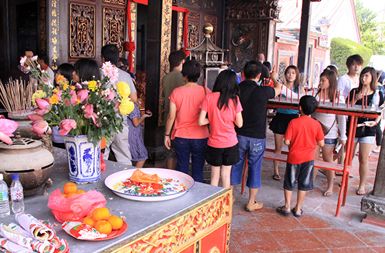 cheng-hoon-teng-temple-malacca-5