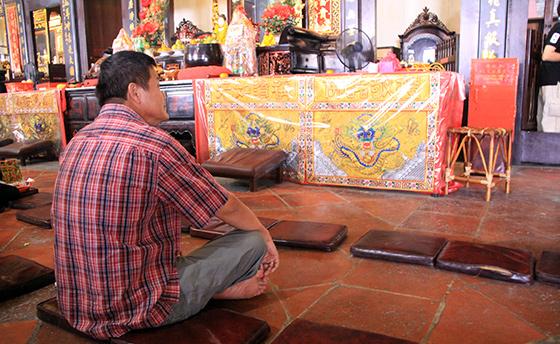 cheng-hoon-teng-temple-malacca-6